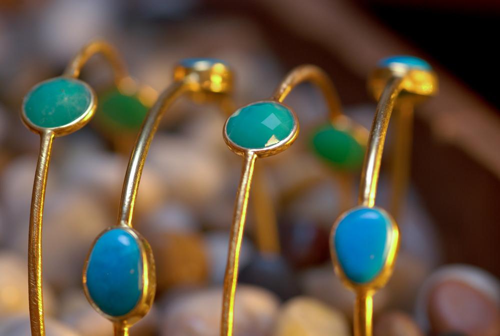 GP Stack Bracelets Various Gems_14.jpg