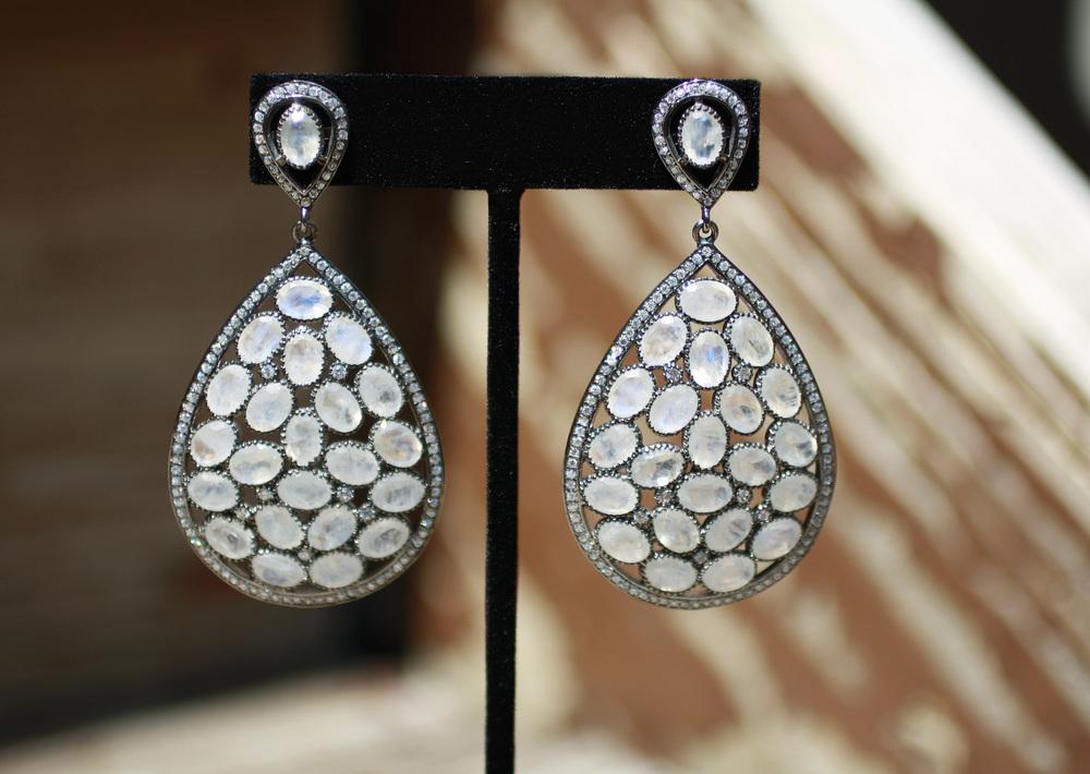 Moonstone Swarovski OXSS Real Housewives Earrings_05.jpg