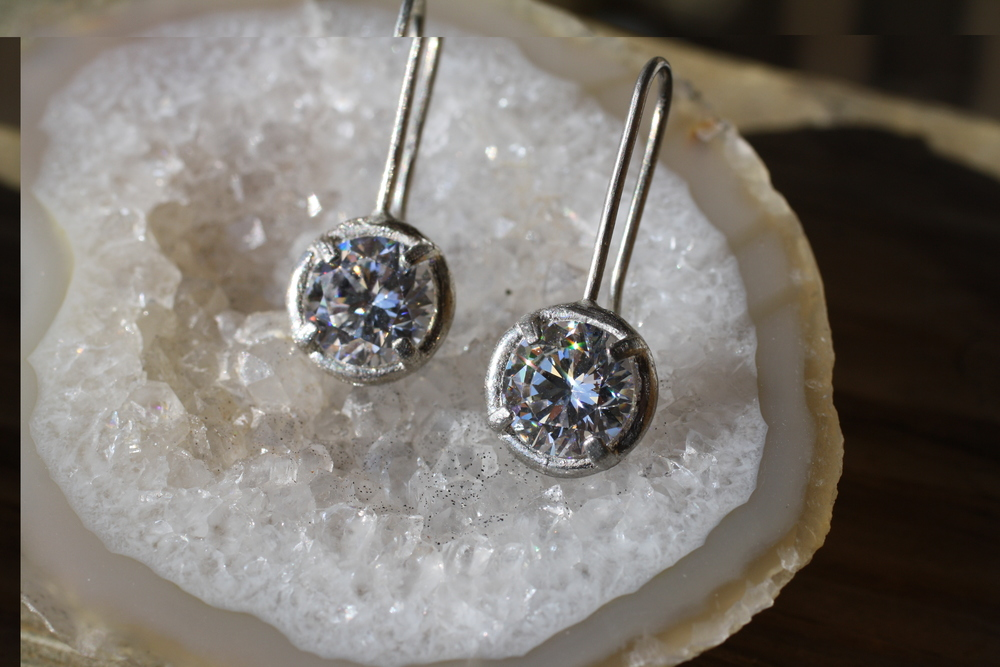 Sparkle CZ Earrings_19.JPG