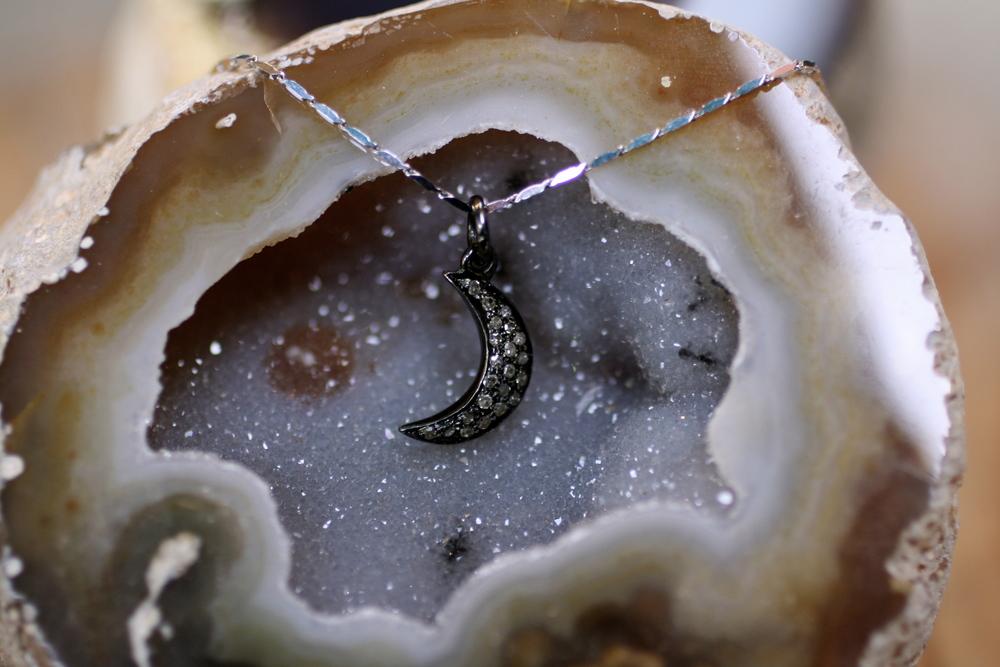 Pave Diamond Necklaces_11.JPG