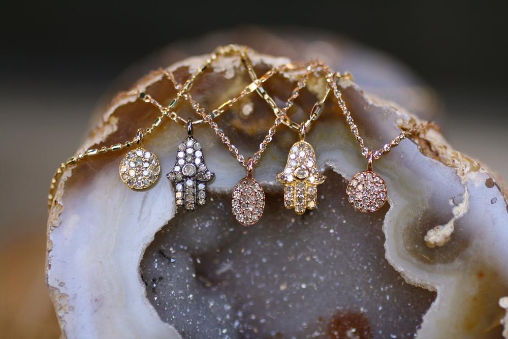 Pave Diamond Necklaces_23.JPG