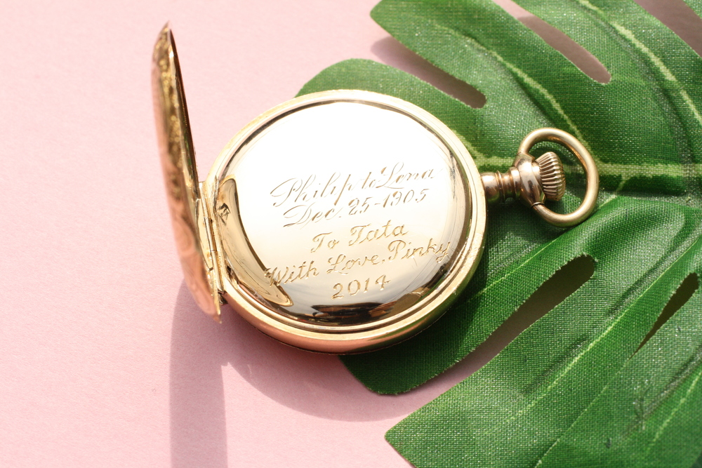 Dads Engraved Pocket Watch - Neno_06.JPG