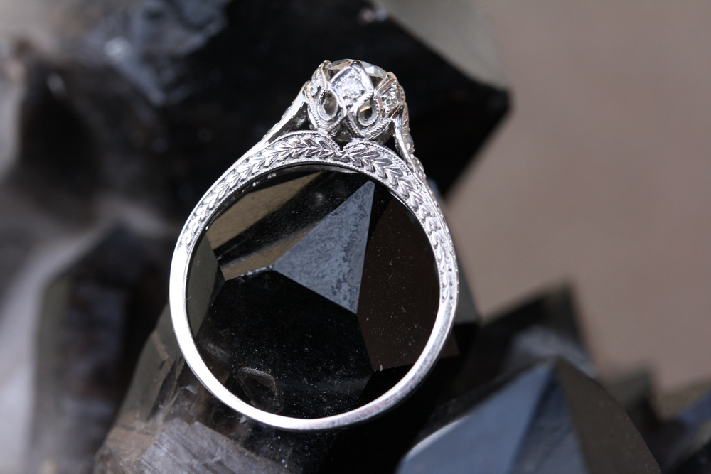 Charles Willey 1930s Diamond Engagement Ring_19.jpg