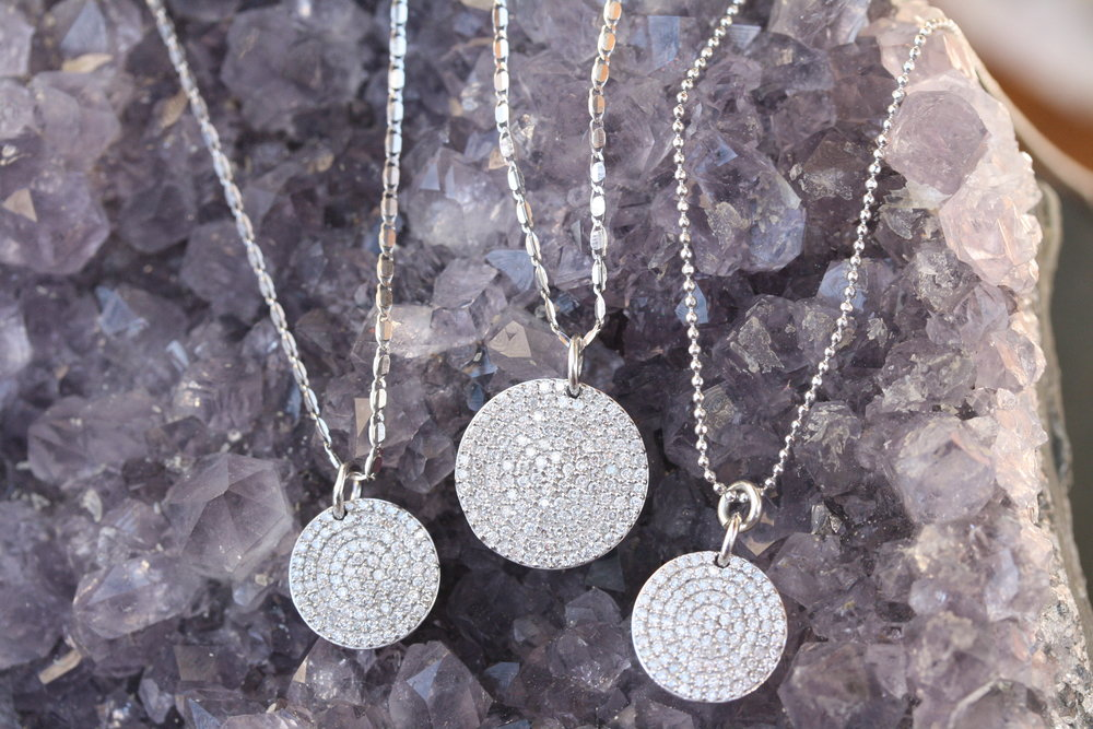 WG CIRCLE NECKLACES_06 copy.JPG