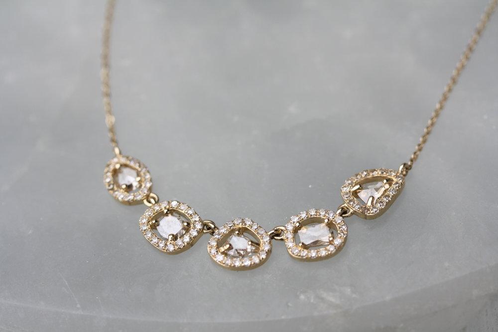 Pave Diamond Diamond Slice YG Necklace_09 copy.JPG