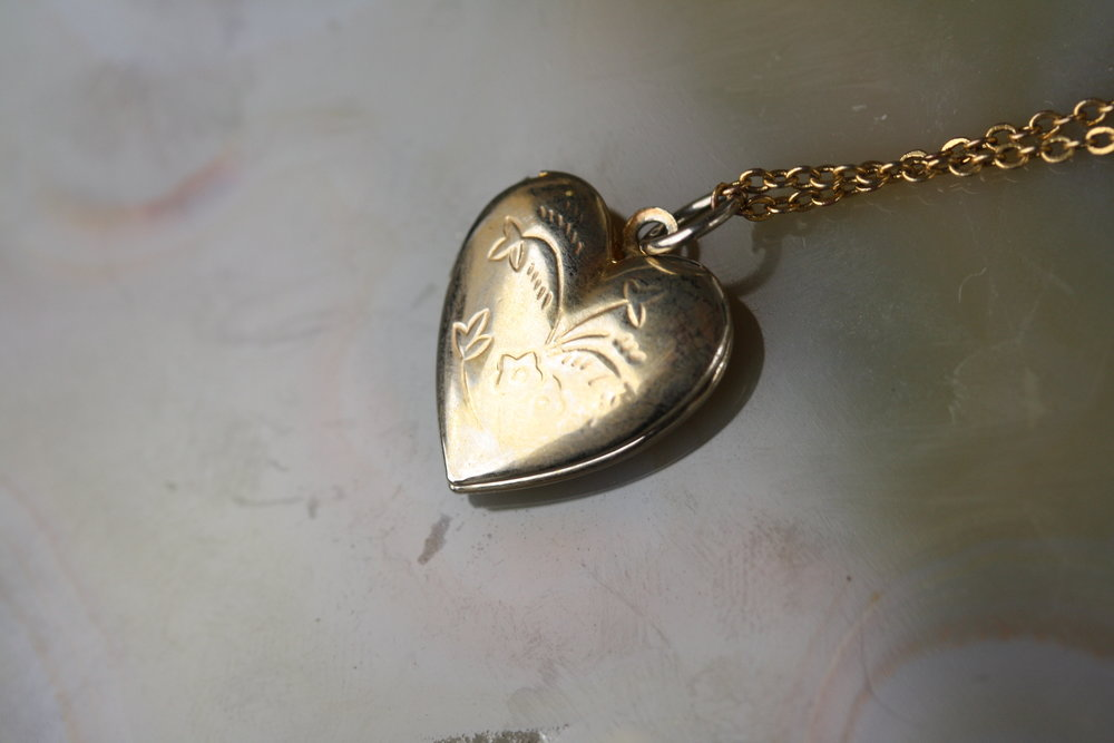 Heart Locket_02 copy.JPG
