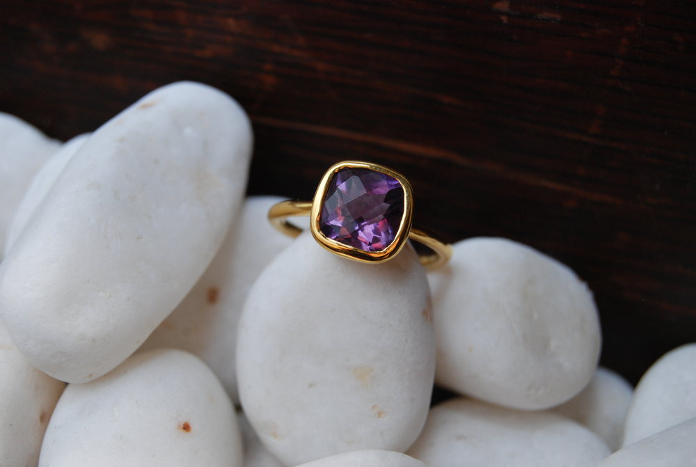 Amethyst GP Stack Ring_01.JPG