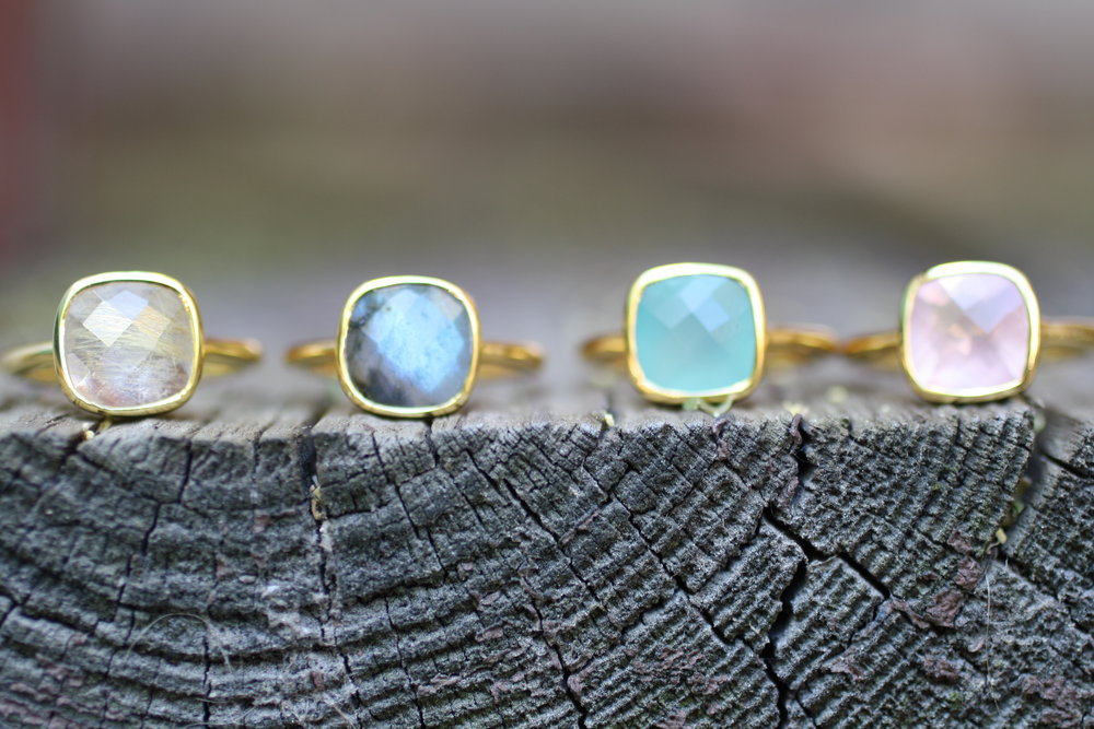 Various Gemstone GP Stack Rings_07.JPG