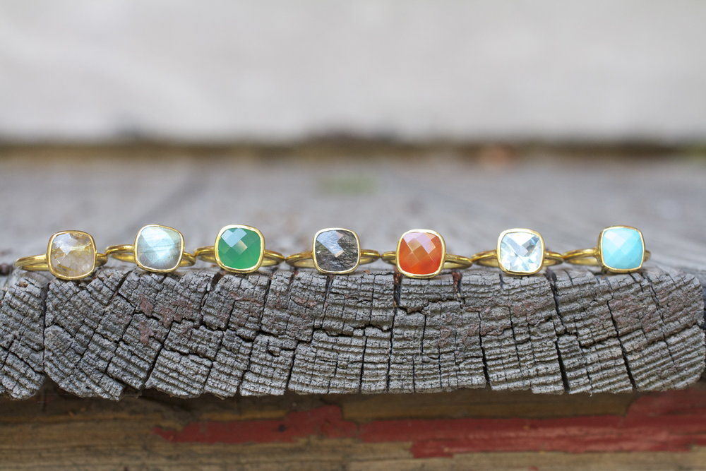 Various Gemstone GP Stack Rings_23.jpg