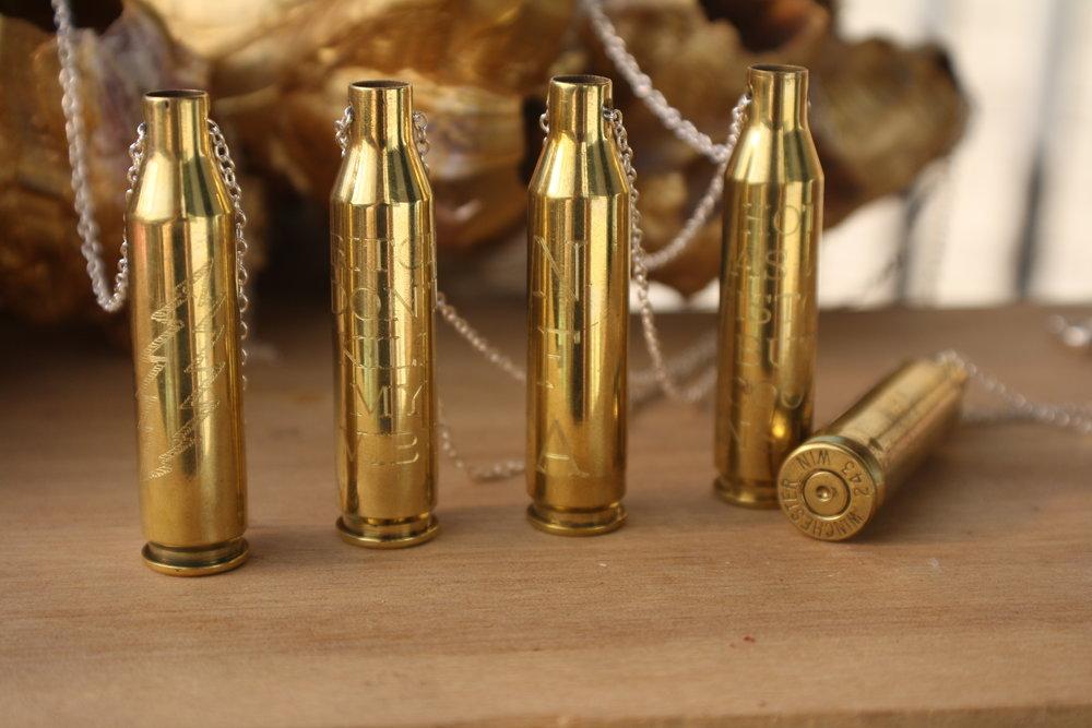 Bullet Necklaces Assortment_05.JPG