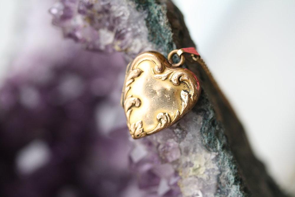 Heart Locket Victorian Heirloom_11 copy.JPG