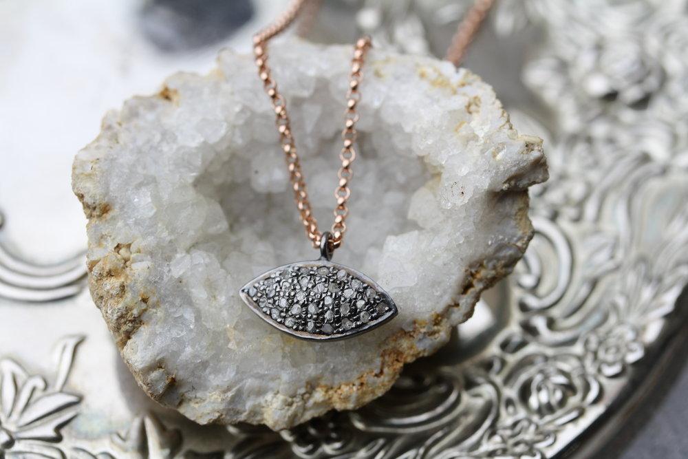 OXSS Eye Pave Diamond Necklace 2T_07 copy.JPG