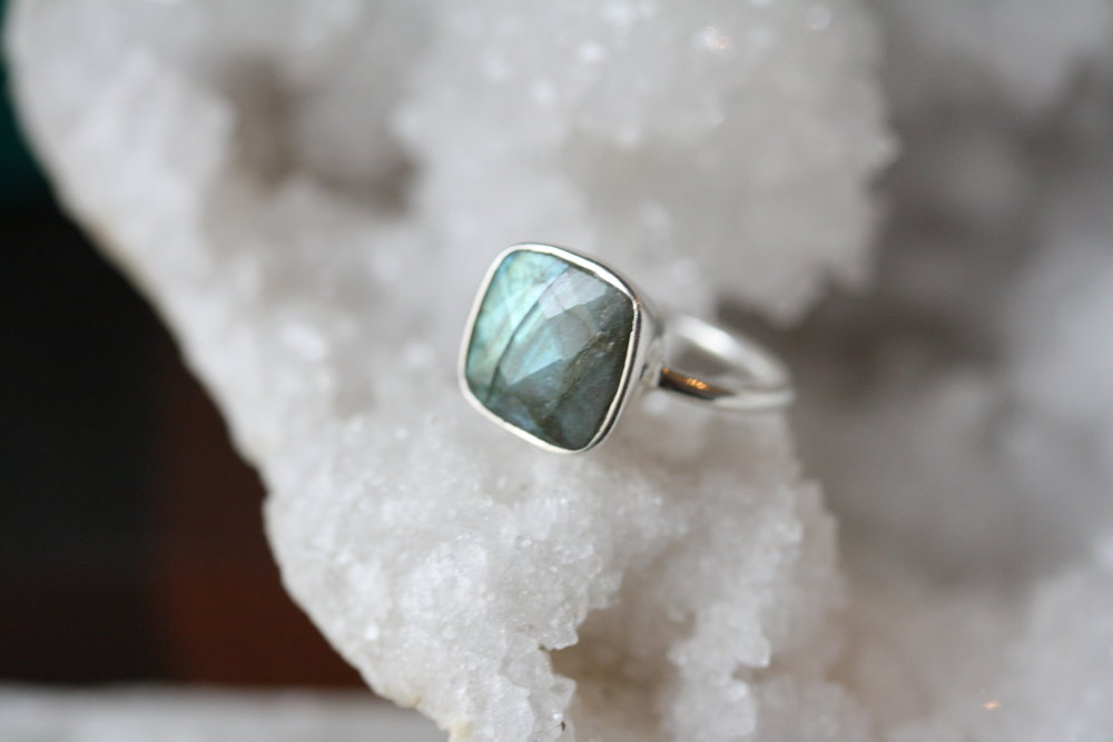 Larger Moonstone and Labradorite SS Stack Ring_06 copy.JPG