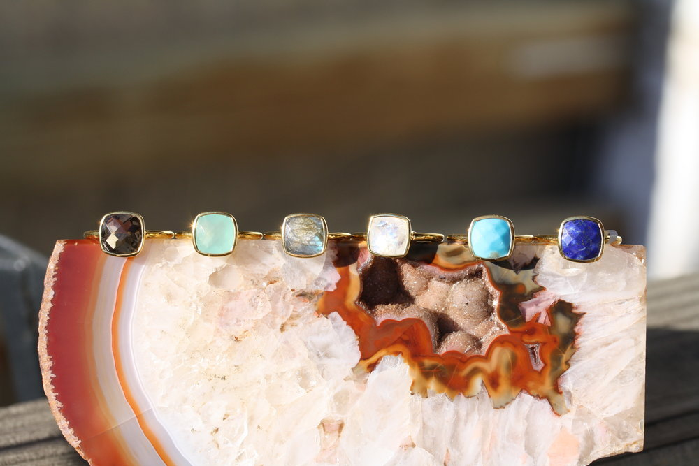 New Stack Rings Summer 2017_21 copy.JPG