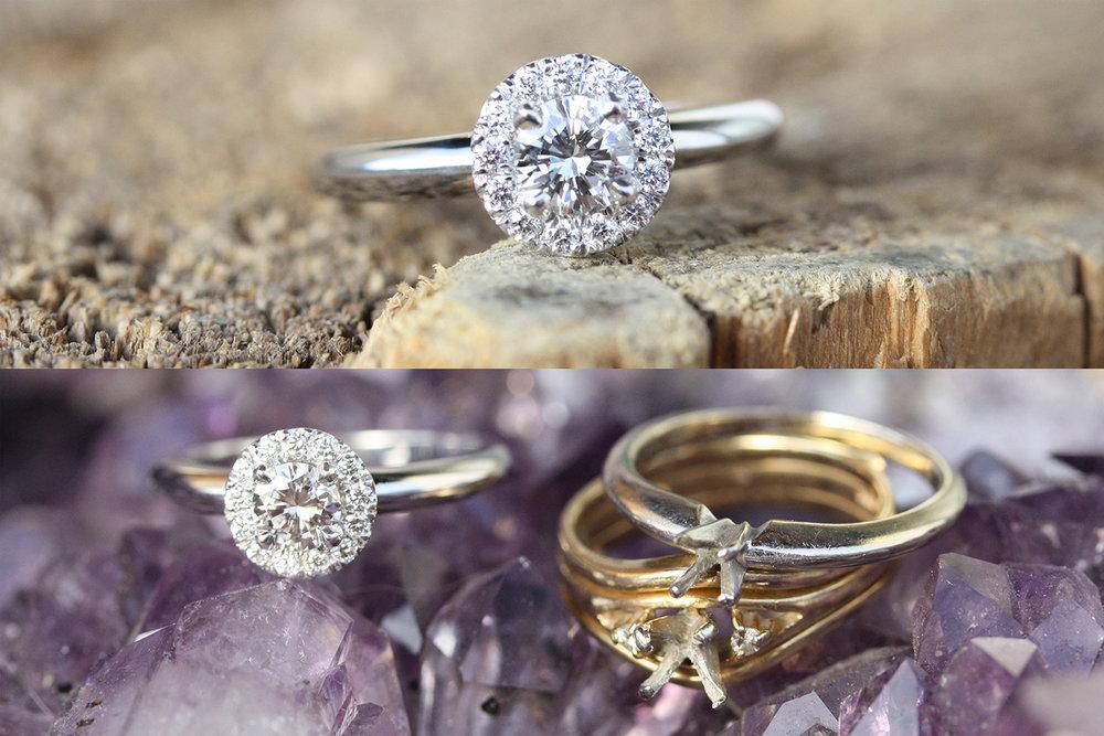 Laura Bogan Engagement Ring Reinvention.jpg