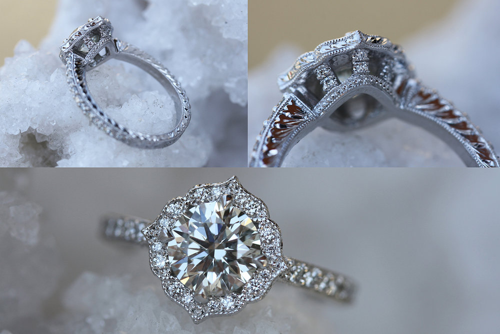 Hank Miller Custom Engagment Ring Collage.jpg