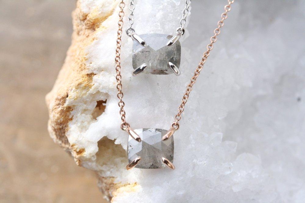EW Rectangular Gray Diamond Adjustable Necklaces Group Shots_01.JPG