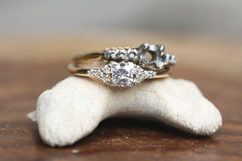 Jinty+McTavish+Diamond+Engagement+Ring+AFTER_07.jpg