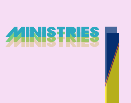 ministries_box.png