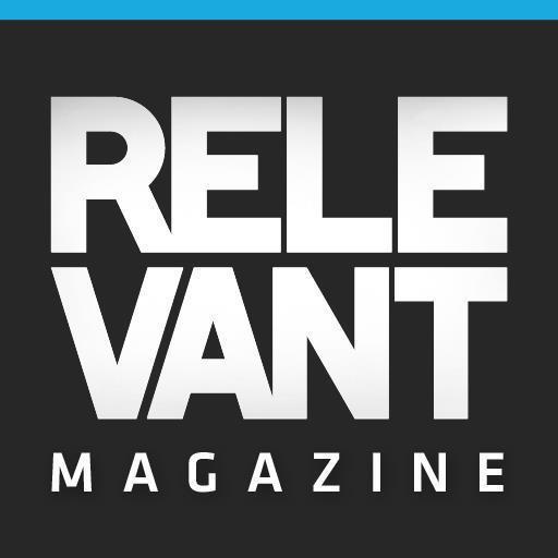 relevant-magazine-logo.jpg