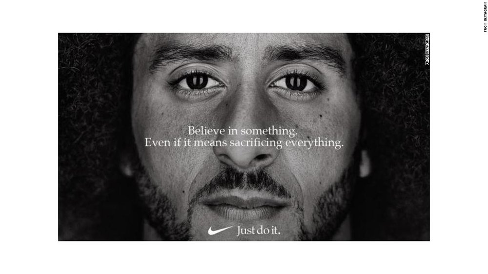 colin-kaepernick-nike-just-do-it-ad.jpg