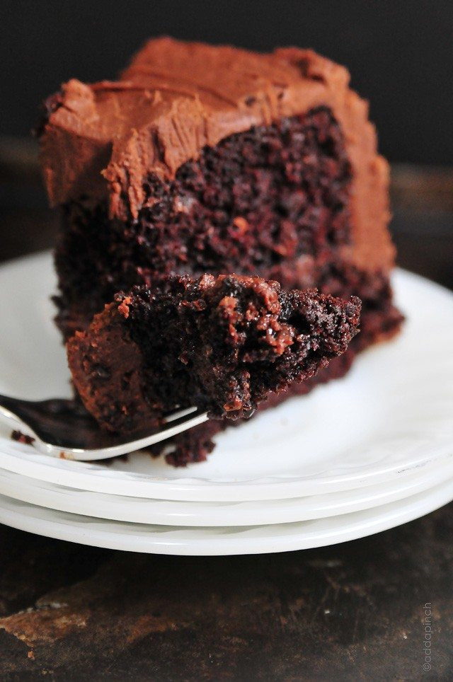 chocolate-cake-3.jpg