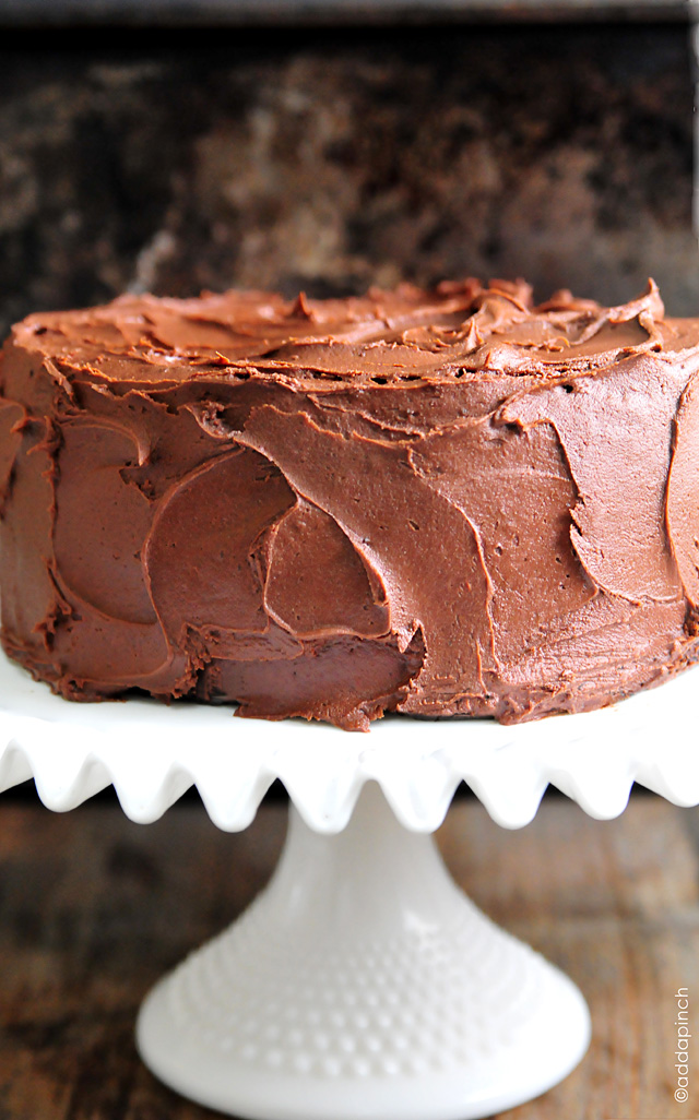 chocolate-cake.jpg