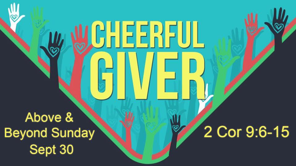 Cheerful_giver_Sunday.jpg