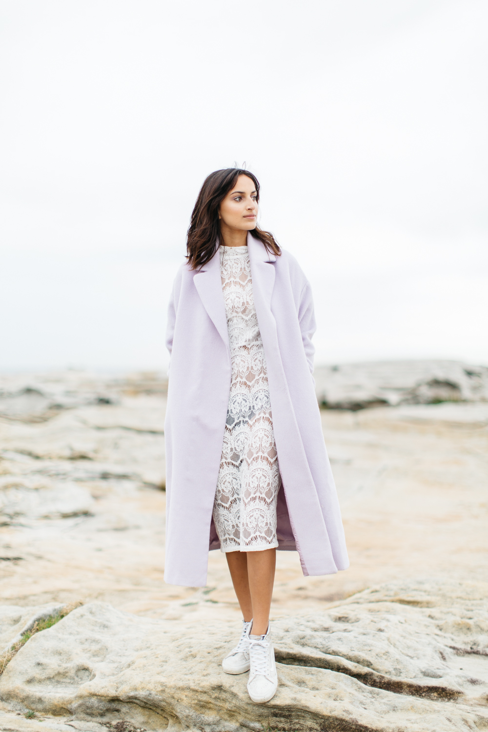Coat (asos)..bought this last year so similar options/ what I loveare (here, here, here, here)