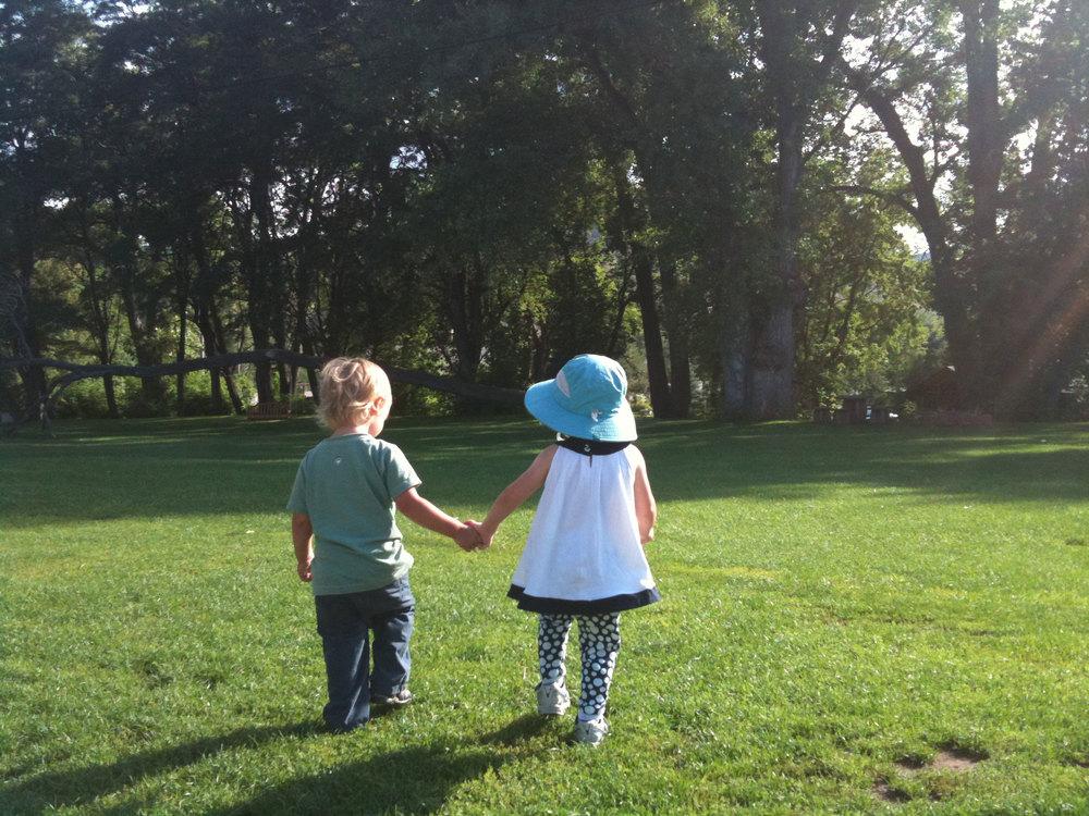 cute-kids.jpg