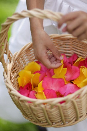 flower girl petals.jpg