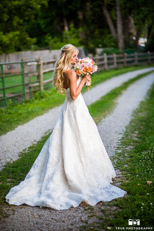 true-photography-lyons-farmette-colorado-wedding-venue-01.jpg
