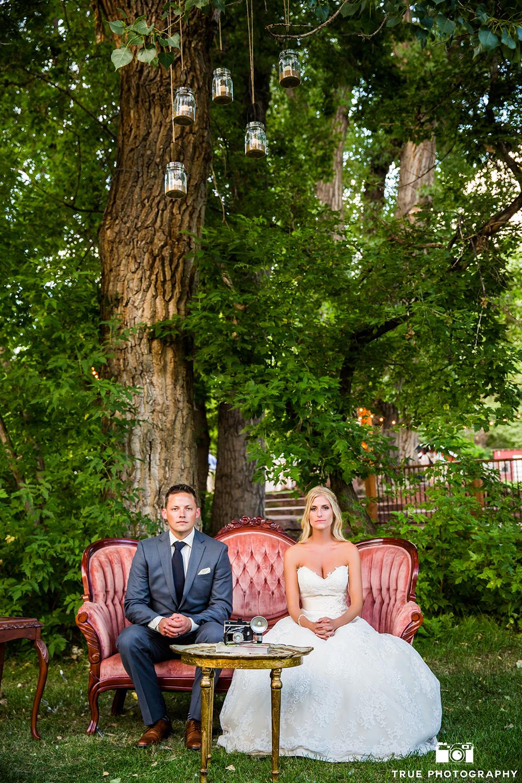 true-photography-lyons-farmette-colorado-wedding-venue-03.jpg