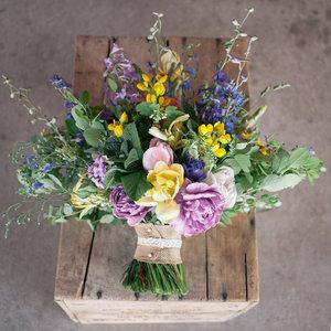 Ryan-Muglia-Farmette-Flowers-Fannon-August-2016-3.jpg