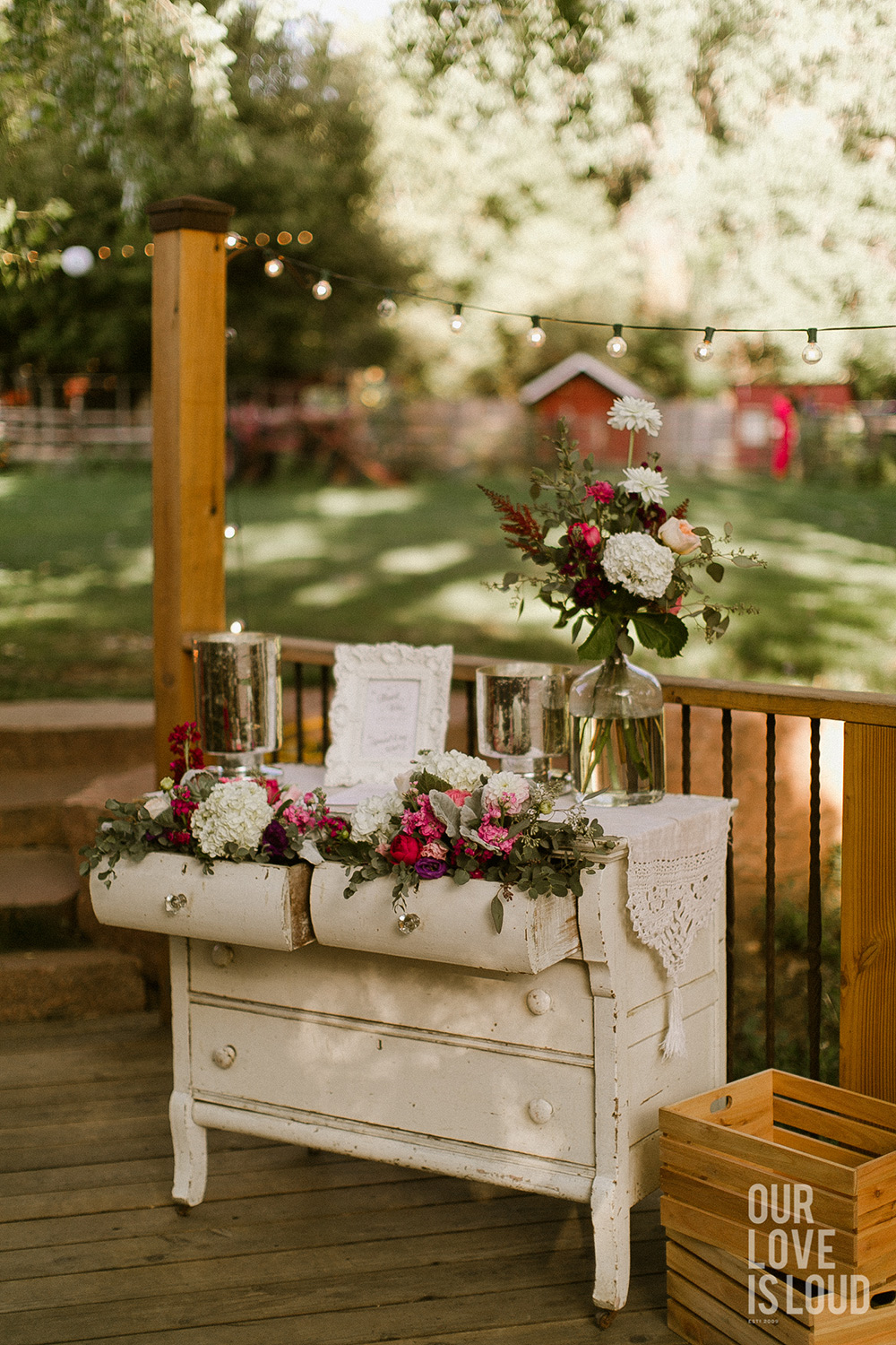 olil-lyons-farmette-colorado-wedding-venue-09.jpg