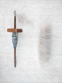 spindle on white.jpg