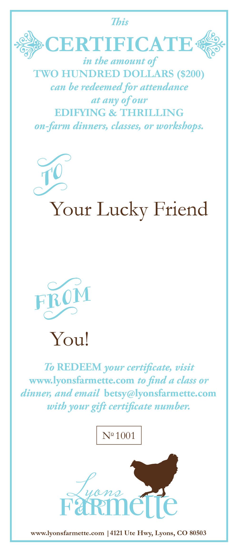 Gift Certificate - Website.jpg
