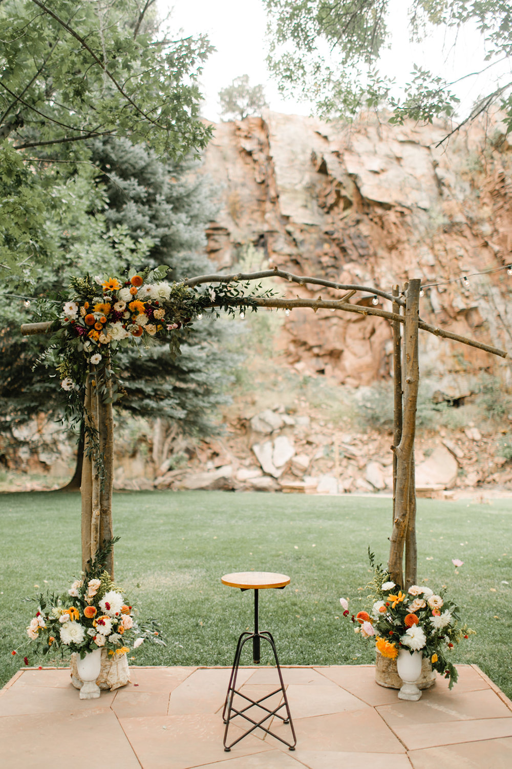 courtney_and_steve_riverbend_wedding_lyons_colorado-167.jpg