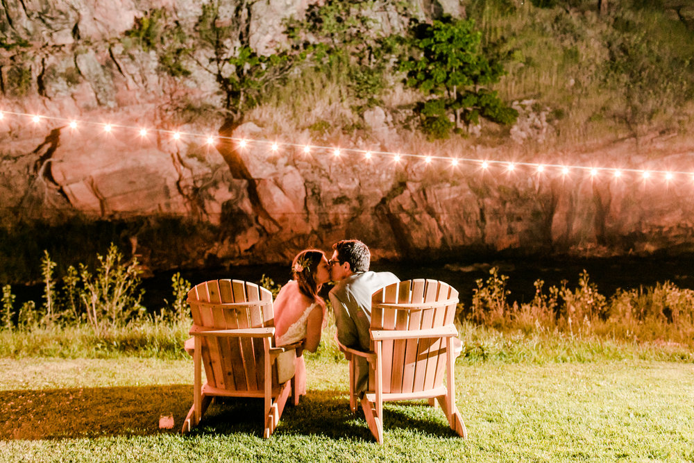 SHP-Katie&Christian-1326.jpg
