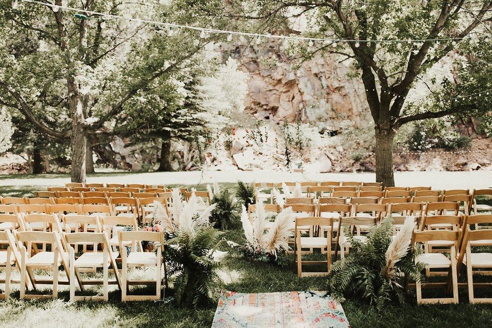 weddingphotos0312.jpg