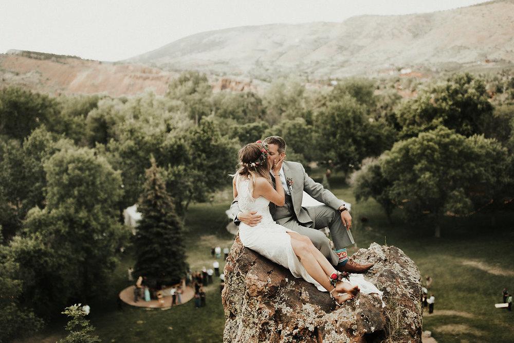 weddingphotos0898.jpg