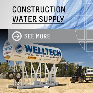 4935JAM-Welltech-www-button-001.jpg