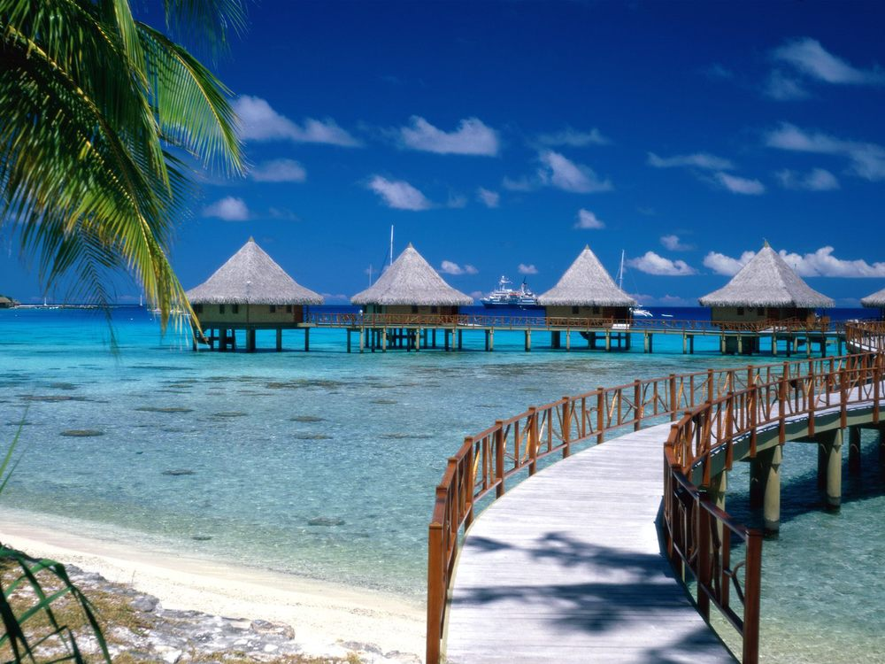 paradise_beach.jpg