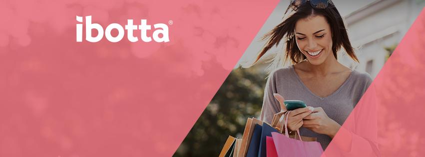 Company Profile: Ibotta — Code //