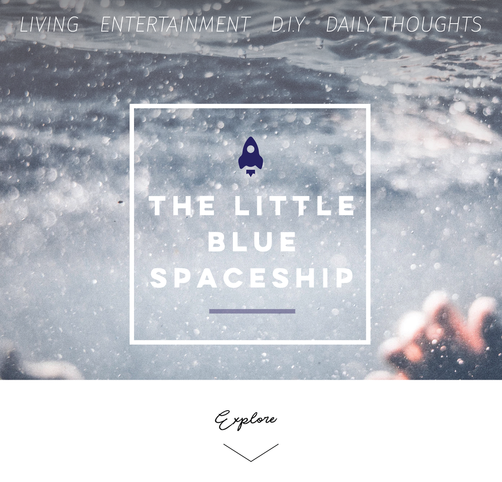 Little Blue spaceship-01.png