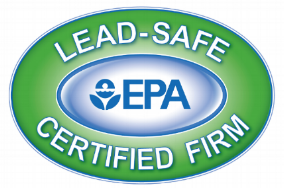 EPA_Leadsafe_Logo_NAT(2).jpg
