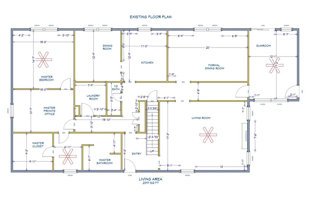 White (existing) - 1st Floor Plan-001.jpg
