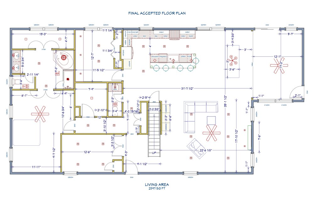 White (proposed) - FINAL 1st Floor Plan-001.jpg