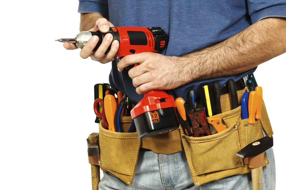 handyman-services.jpg