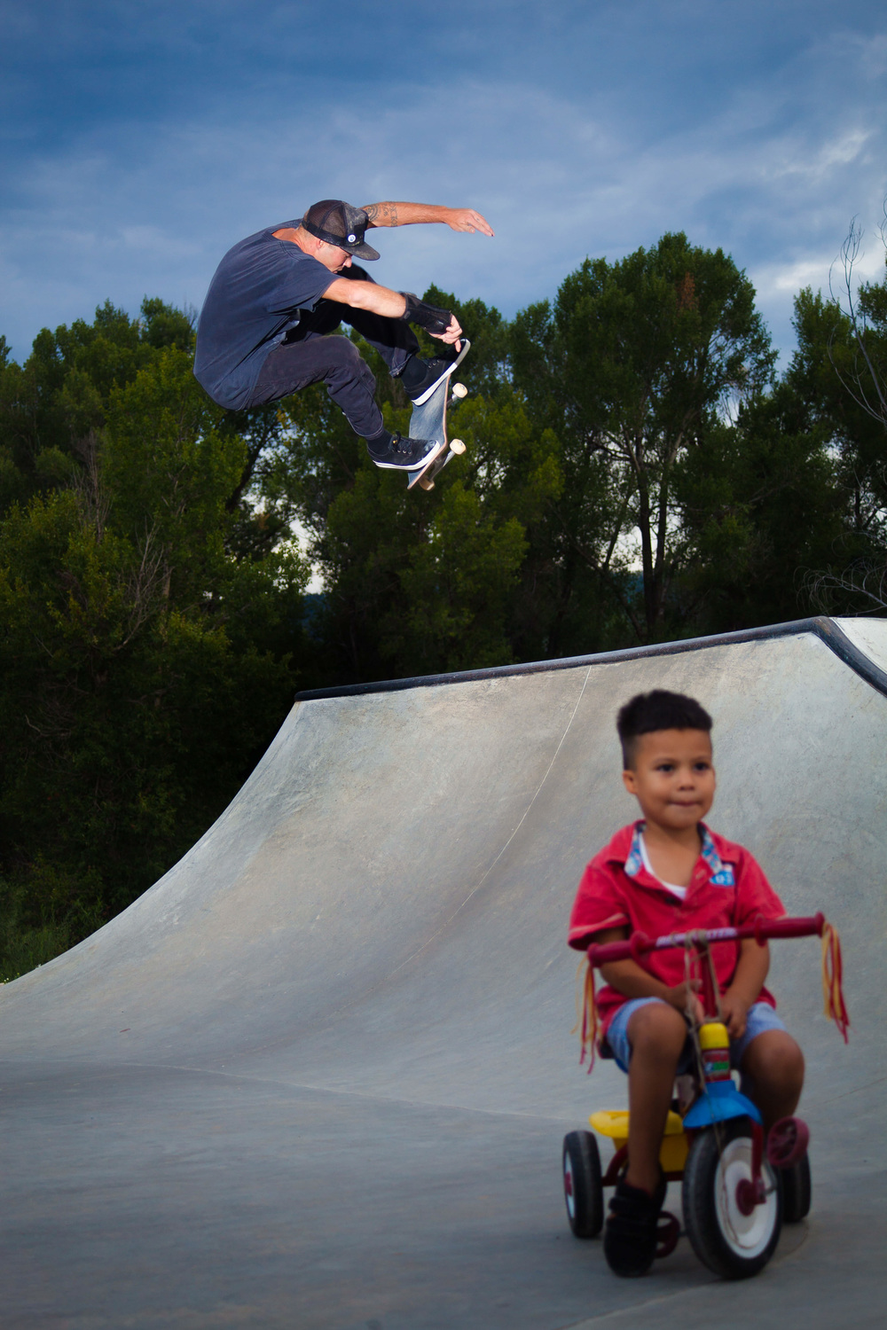 brady ollie to fakie kid-.jpg